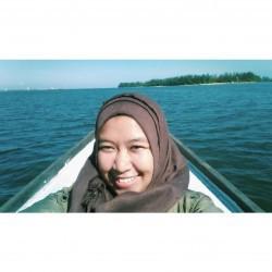 Nila Drisanti - inglés a indonesio translator