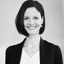 Camille Beunèche - alemán al francés translator
