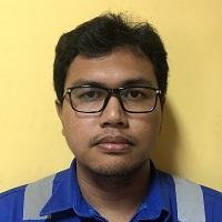 Muhammad Akbar - angielski > indonezyjski translator