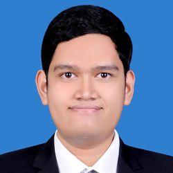 Muhammad Hafidh Al Mukmin - angielski > indonezyjski translator