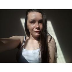 Adriana Naydenova - angielski > bułgarski translator