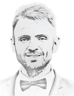 Dawid Guszczak - angielski > polski translator