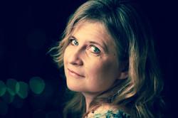 Monika Kvamme - English > Norwegian translator