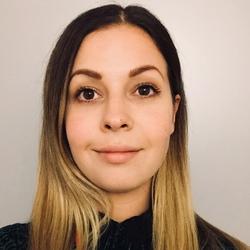 Michela Iacorossi - inglés a italiano translator