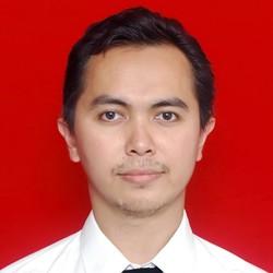 nanang - angielski > indonezyjski translator