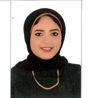 Yara Yahia - inglés a árabe translator