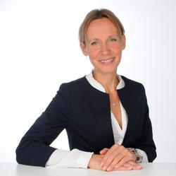 Ewa Bembnista - polaco a alemán translator