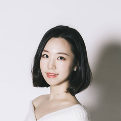 Hazel Han - English > Korean translator