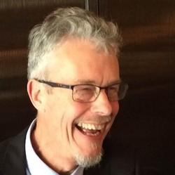 Simon Geschwindt - neerlandés a inglés translator
