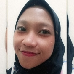 Bela Eka Pramesti - inglés a indonesio translator