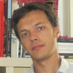 Francesco Cavallone - inglés a italiano translator