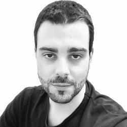 Tommaso Papini - angielski > włoski translator