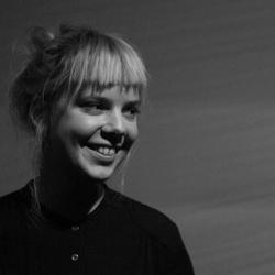 Deana Kolencikova - checo a inglés translator