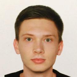 Aleks Tribunski - angielski > rosyjski translator