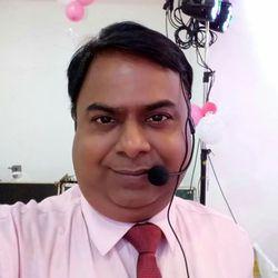 vipsravi2018 - angielski > marathi translator