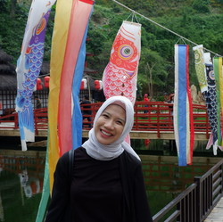 Caca Sari - inglés a indonesio translator