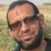 Amr Gamal - inglés a árabe translator