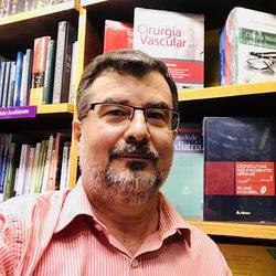 JOSE LUIZ DA SILVA - inglés al portugués translator