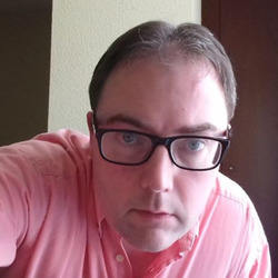 DMSelway - alemán a inglés translator