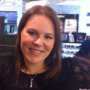 Irene Storsæt - inglés a noruego translator