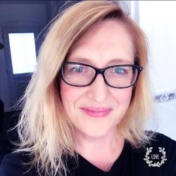 Bohdana Svestkova - inglés a checo translator