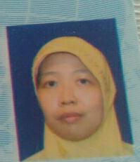 A Syafrida Hidayati - inglés a indonesio translator