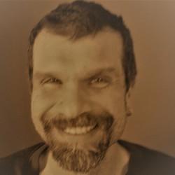 Javier Montes de Oca - alemán a español translator