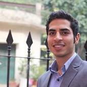 Udai Kumar - inglés a hindi translator