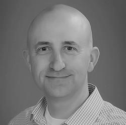Wyman Borts Jr - español a inglés translator