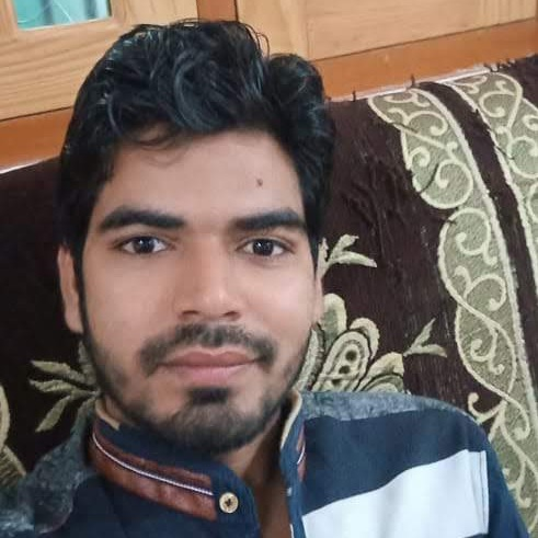 khanabulmokarim - inglés a urdu translator