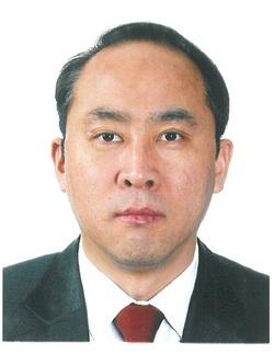 K.J Park - angielski > koreański translator