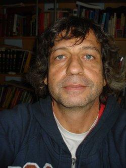 George Mamalakis - angielski > grecki translator