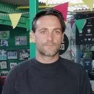Christian Muhm - German a Spanish translator