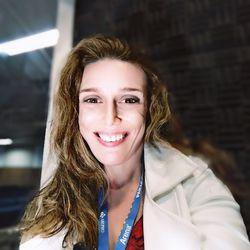 Rita Felippi - portugués a inglés translator