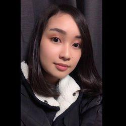 Kaori Okada - japoński > angielski translator