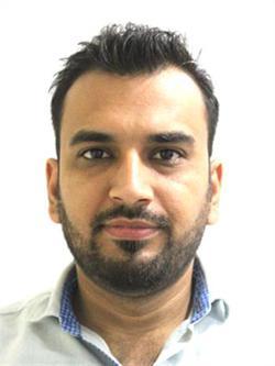 Mohsin Afaq - inglés a pastún (pujto) translator