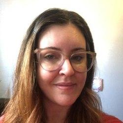 Cristina Mantovani - angielski > portugalski translator