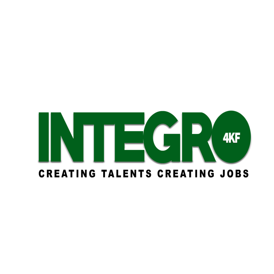 4KF  INTEGRO PVT LTD INTEGRO - French to English translator