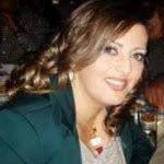 Pauline Meouchi - English to Arabic translator