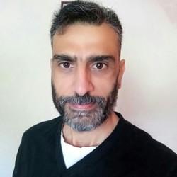 Ihsan Ur Rahman - urdu a inglés translator