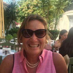 Rute Broder - angielski > portugalski translator