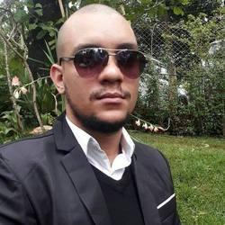 Leonardo Oliveira - portugalski > angielski translator