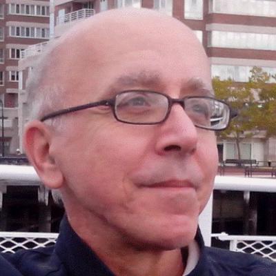 Luca T.