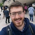Thomas Murray - French to English translator