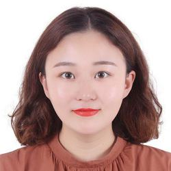 Charlotte GUO - French to Chinese translator