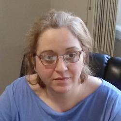 Danielle Sanchez - portugués a inglés translator