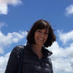 Claire Balas - hebrajski > angielski translator
