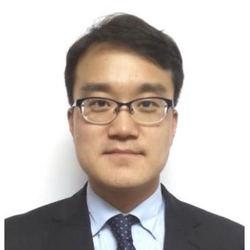 Young Hoon CHOI - angielski > koreański translator