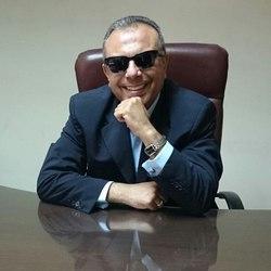 Loai Hamouda - inglés a árabe translator