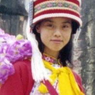 CHEN-Ling - Chinese a English translator